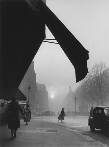 willy-ronis-5