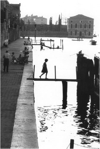 willy-ronis-6
