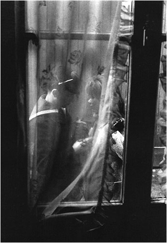 willy-ronis-7
